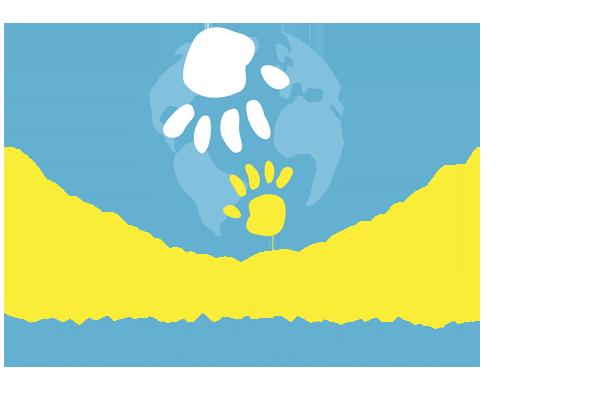 CRDBK.pl - Centrum Rozwoju Dzieci Bardziej Kreatywne